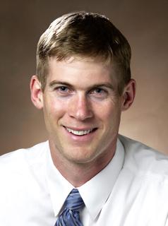Timothy R. Judkins, M.D.