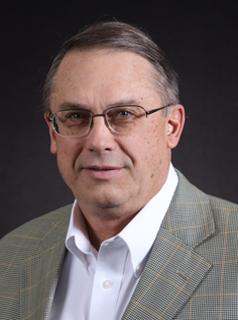 Dr. Glenn Oren, M.D.