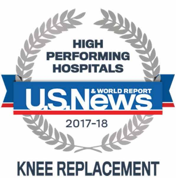 WSO Knee Replacement Articlec